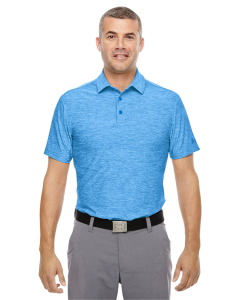 Under Armour Men's Playoff Polo