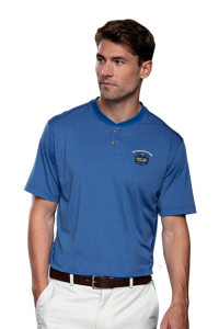 Men's Vansport™ Pro Boca Polo