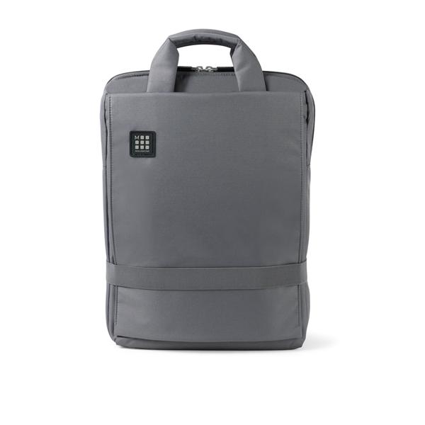 e4294467f5e1 ... Moleskine® ID Vertical Device Bag for Digital Devices ...