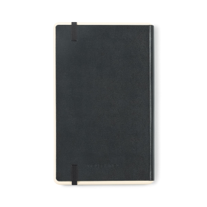 Moleskine® Smart Writing Set Ellipse - Ruled Paper