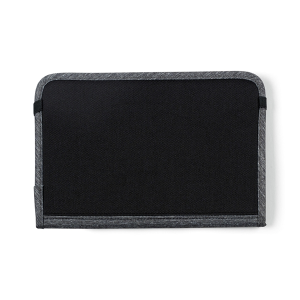 Melrose Junior Padfolio